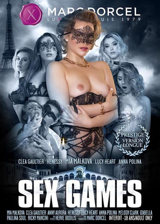 904448-sex-games.jpg