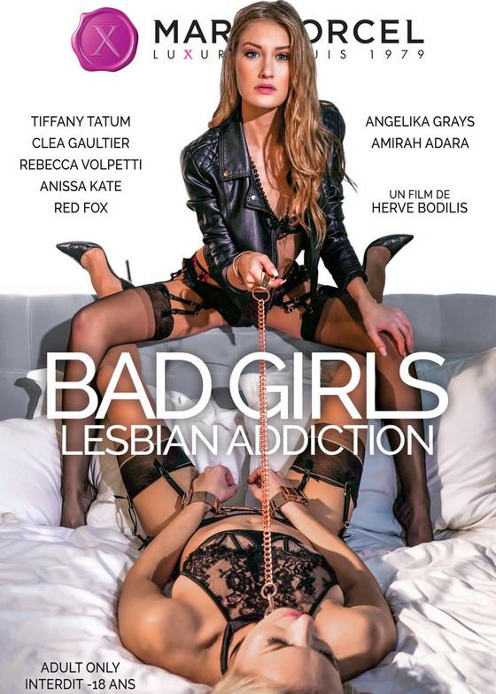 936627-bad-girls-lesbian-addiction.jpg