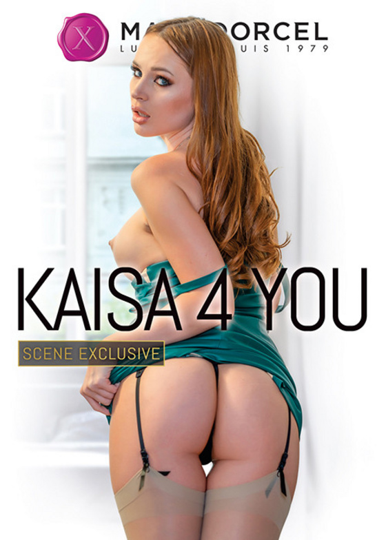 960571-kaisa-4-you.jpg