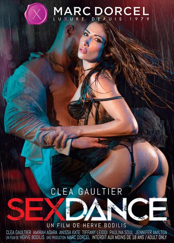 967645-sex-dance.jpg