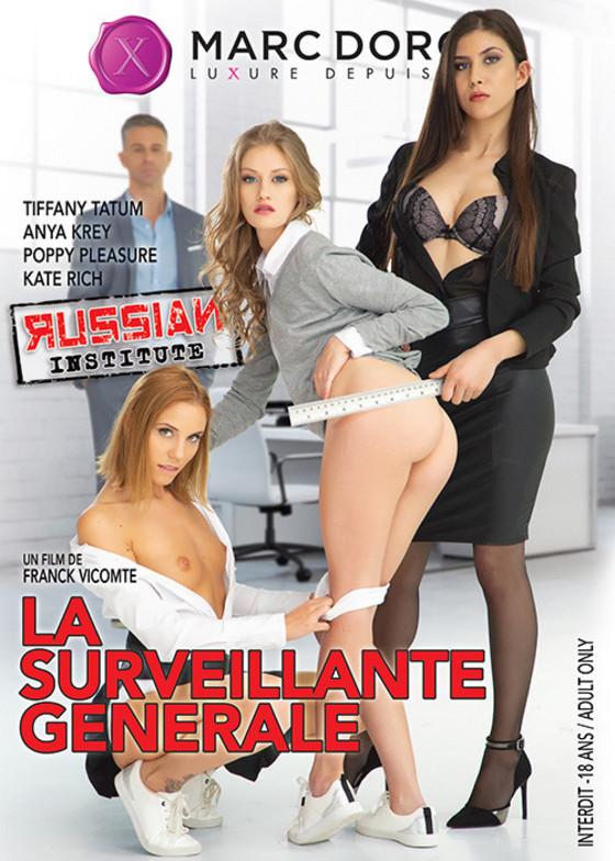 967804-russian-institute-la-surveillante-generale.jpg