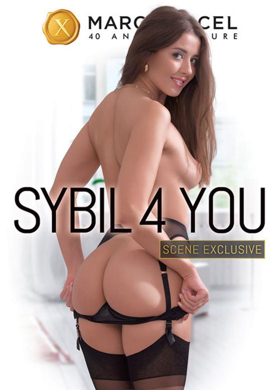 982923-sybil-4-you.jpg